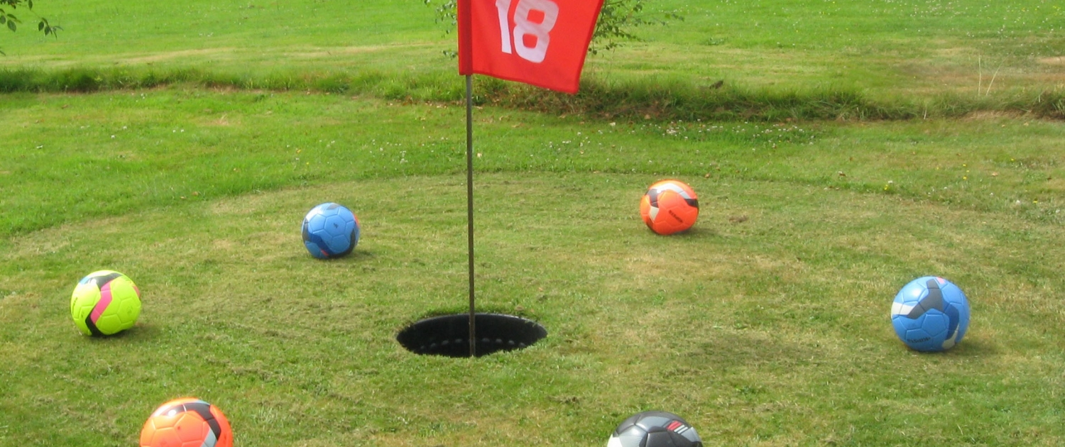 IMG-PARCOURS-FOOT-GOLF-A-GOVEN
